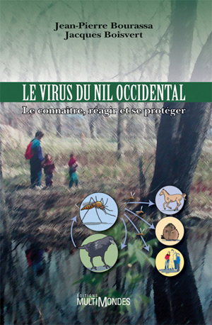 Le Virus du Nil occidental